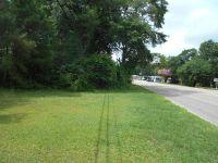 Home for sale: N./A S. Union Avenue, Ozark, AL 36360