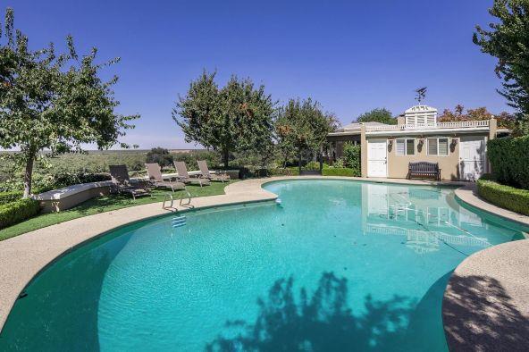 3790 West Buena Vista Avenue, Fresno, CA 93711 Photo 30