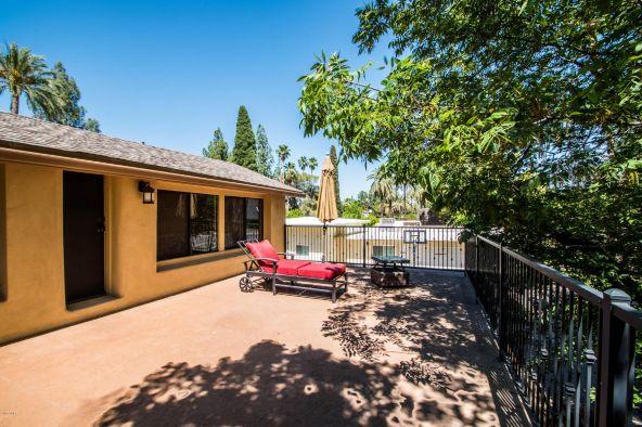 902 W. El Camino Dr., Phoenix, AZ 85021 Photo 37