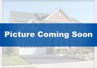 Home for sale: Roble, Atlanta, GA 30349