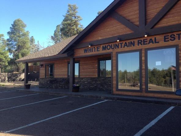 3457 W. White Mountain Blvd., Lakeside, AZ 85929 Photo 2