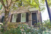 Home for sale: 416 E. Mcdonough St., Savannah, GA 31401