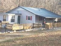 Home for sale: 728 Ridge Dr., Cadiz, KY 42211