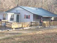 Home for sale: 728 Ridge Dr., Cadiz, KY 42211