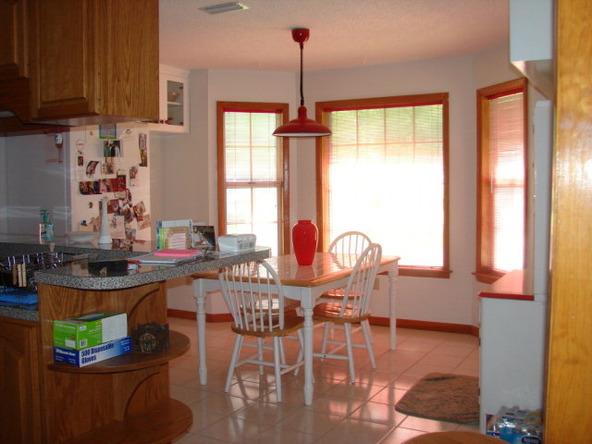 1491 Ashford Rd., Ashford, AL 36312 Photo 15