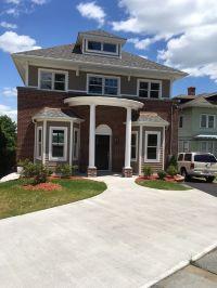 Home for sale: 21 Leroy Plc, Newburgh, NY 12550