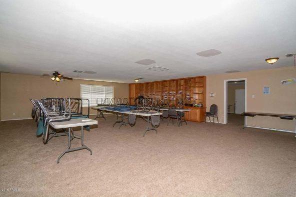 5402 W. Myrtle Avenue, Glendale, AZ 85301 Photo 18
