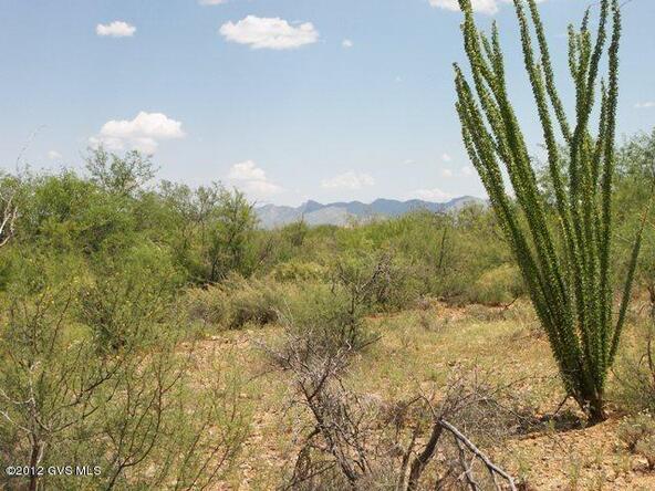 649 E. Canyon Rock Rd., Green Valley, AZ 85614 Photo 17