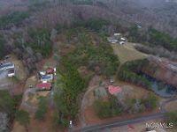 Home for sale: 00 Co Rd. 109, Cullman, AL 35057