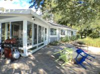Home for sale: 17701 North Shore Estates Rd., Spring Lake, MI 49456