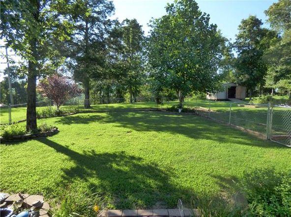 1320 Shady Oak Ln., Cedarville, AR 72932 Photo 22