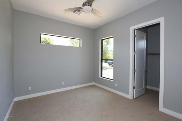 3924 E. Devonshire Avenue, Phoenix, AZ 85018 Photo 56