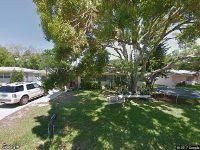Home for sale: Stratford Dr., Largo, FL 33756