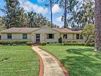 Home for sale: 4351 Mcgirts Blvd., Jacksonville, FL 32210