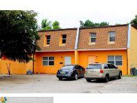 Home for sale: 5953 N.W. 25th Pl. 225, Sunrise, FL 33313