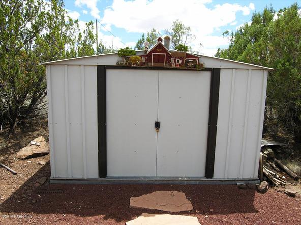 2270 W. Albert Way, Ash Fork, AZ 86320 Photo 23
