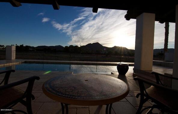 8672 N. 64th Pl., Paradise Valley, AZ 85253 Photo 51