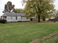 Home for sale: 501 South Jersey St., Gillespie, IL 62033