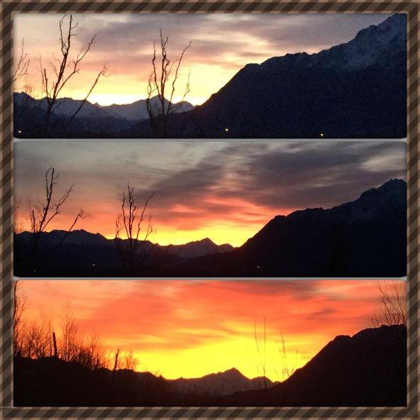 6246 E. Visions Crest Blvd., Wasilla, AK 99645 Photo 23