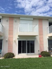 Home for sale: 2480 Ocean Shore Blvd., Ormond Beach, FL 32176