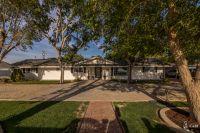Home for sale: 4025 Loveland Rd., Brawley, CA 92227