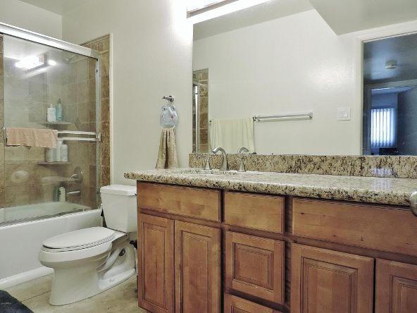 5139 E. Sharon Dr., Scottsdale, AZ 85254 Photo 20