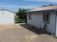 Home for sale: 265 N. Wahweap Dr., Greenehaven, AZ 86040