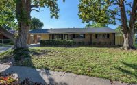 Home for sale: 1330 E. Washington St., Shreveport, LA 71104