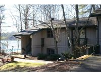 Home for sale: D2 Blue Ridge Rd., Lake Toxaway, NC 28747