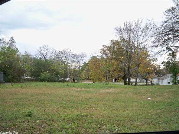 1007 & 1019 Edison Avenue, Benton, AR 72015 Photo 5