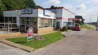 Home for sale: 2096 East Van Hook, Milan, TN 38358