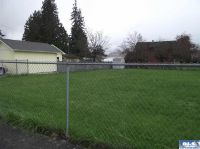 Home for sale: Ennis St., Port Angeles, WA 98362