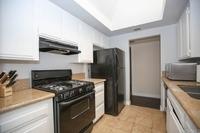 Home for sale: 15716 S. Normandie Avenue, Gardena, CA 90247