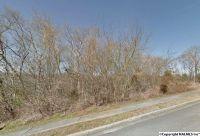 Home for sale: 14008 Carlisle Dr., Huntsville, AL 35803