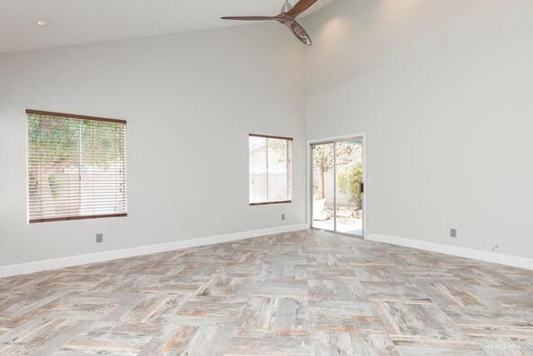8865 W. John Cabot Rd., Peoria, AZ 85382 Photo 19
