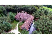 Home for sale: 2 Eagle Pointe Dr., Barrington Hills, IL 60010