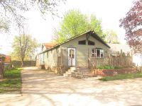 Home for sale: 2331 East Watson Avenue, Manteno, IL 60950