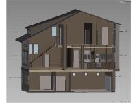 Home for sale: 2518 Marshall Pl., Charlotte, NC 28203