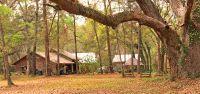 Home for sale: 2499 Deerwood Blvd., Greenville, FL 32331