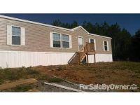 Home for sale: 2440 Pittsville Rd., Gretna, VA 24557