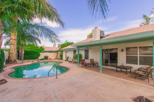 4333 E. Saint John Rd., Phoenix, AZ 85032 Photo 6