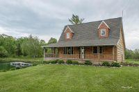 Home for sale: 13255 Clinton Rd., Onondaga, MI 49264