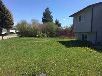 Home for sale: 25318 E. Wabash, Newman Lake, WA 99025