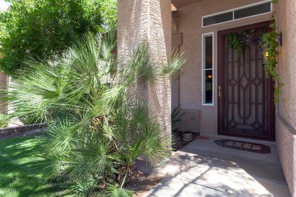 3851 S. Barberry Pl., Chandler, AZ 85248 Photo 4