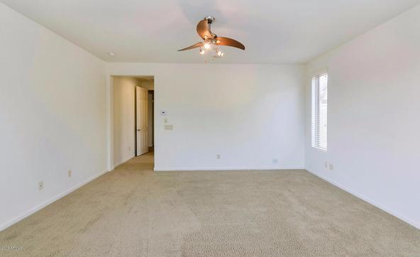 2133 N. 164th Avenue, Goodyear, AZ 85395 Photo 8