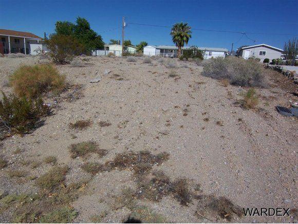 5940 S. Gazelle Dr., Fort Mohave, AZ 86426 Photo 3