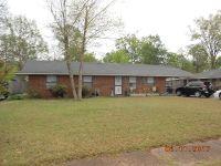 Home for sale: 209 Pearce St., West Memphis, AR 72301
