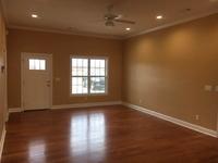 Home for sale: Lot 15 Daniels Estates, Dexter, GA 31019