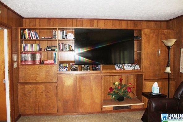 1 Fairview Cir., Childersburg, AL 35044 Photo 14