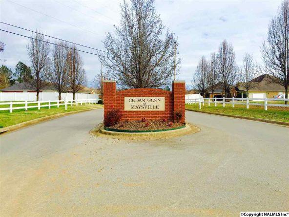 232 Magnolia Glen Dr., Huntsville, AL 35811 Photo 1